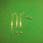 Трубки Lily Pipe в стиле ADA с Ebay